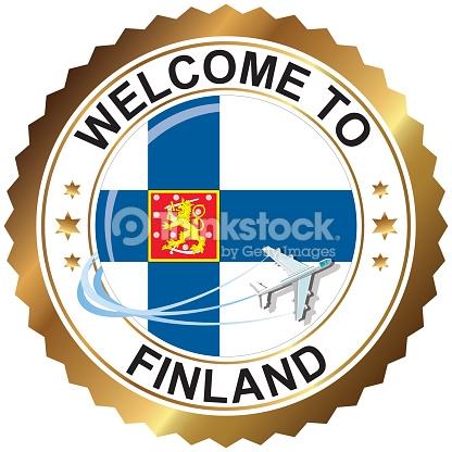 Туристка из России чуть не попала в финскую тюрьму за несъеденный бутерброд