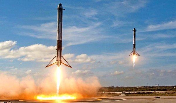 Проект «Плутон»: США отказались от революционных ракет РФ ещё в 1960-м году