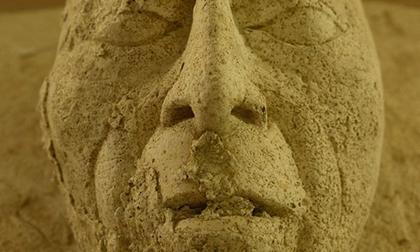 Найдены редкие сокровища разрушенной европейцами цивилизации Майя