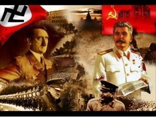 Сталин и Победа неразделимы