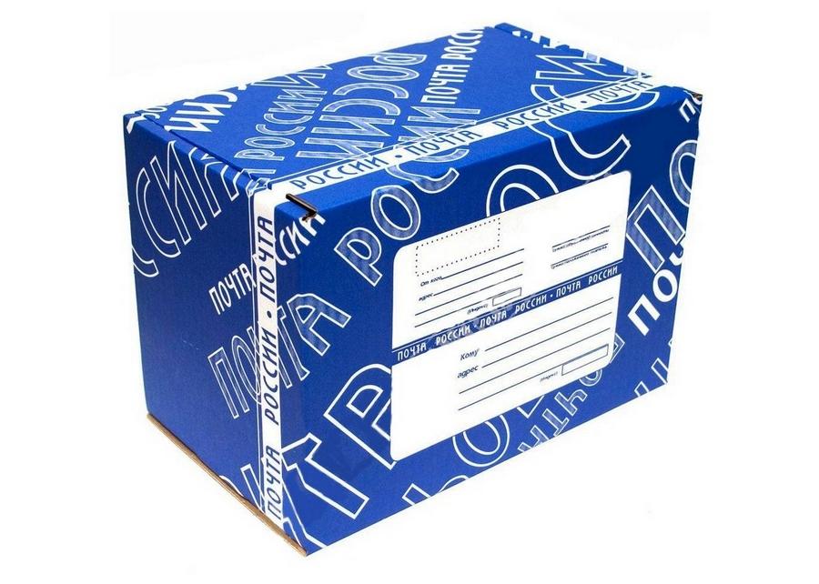 Картинки почтовая коробка