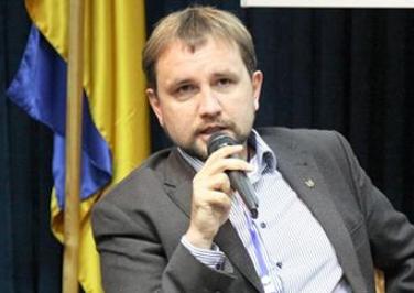 На Украине потребовали призн…