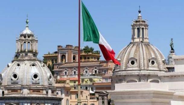 Италия до конца года планиру…