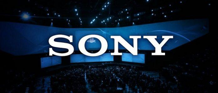 Каким будет складной смартфон от Sony новости,смартфон,статья