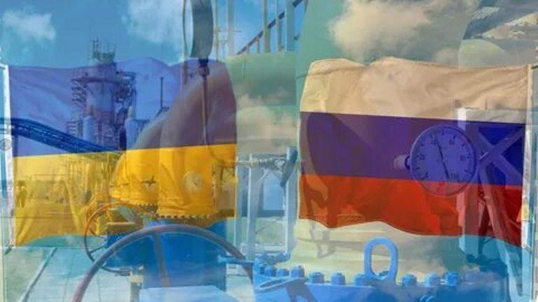 Стало известно, почему Украина настаивала на транзите российского газа