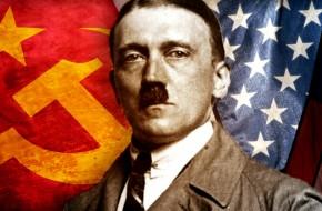 Смог бы СССР победить Гитлера без помощи США?