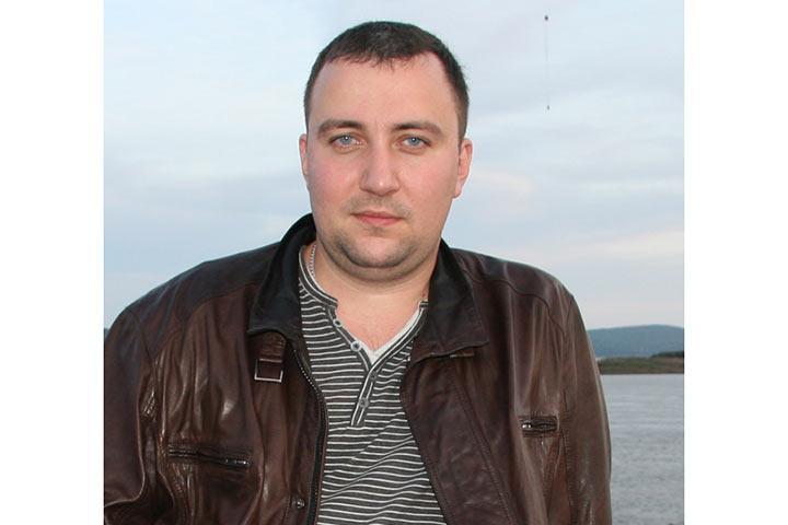 Владимир Миняев и чемоданная мафия