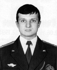 «Генеральские сынки»: как погибали в Чечне молодые офицеры с известными фамилиями армия