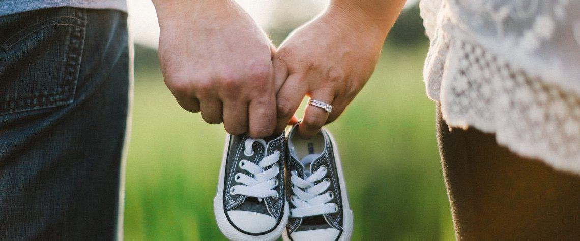 Я беременна двойней, а у мужа — любовница
