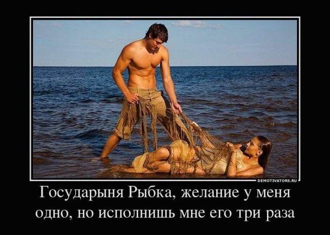 https://mtdata.ru/u16/photoBFC7/20297149765-0/original.jpg#20297149765