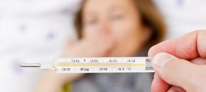 Вот почему американцы измеряют температуру во рту, а европейцы — в заднем проходе