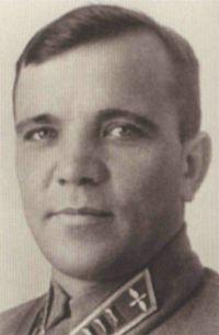 В.И. Шевченко