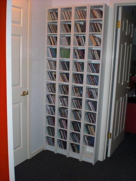 1. Мебель для хранения книг, пожалуй, самая важная тема для любителей чтения бумажных экземпляров книги, книголюбы, крутые вещи, способы хранения, фото, чтение