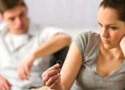 Как узнать, любит ли тебя женатый мужчина?