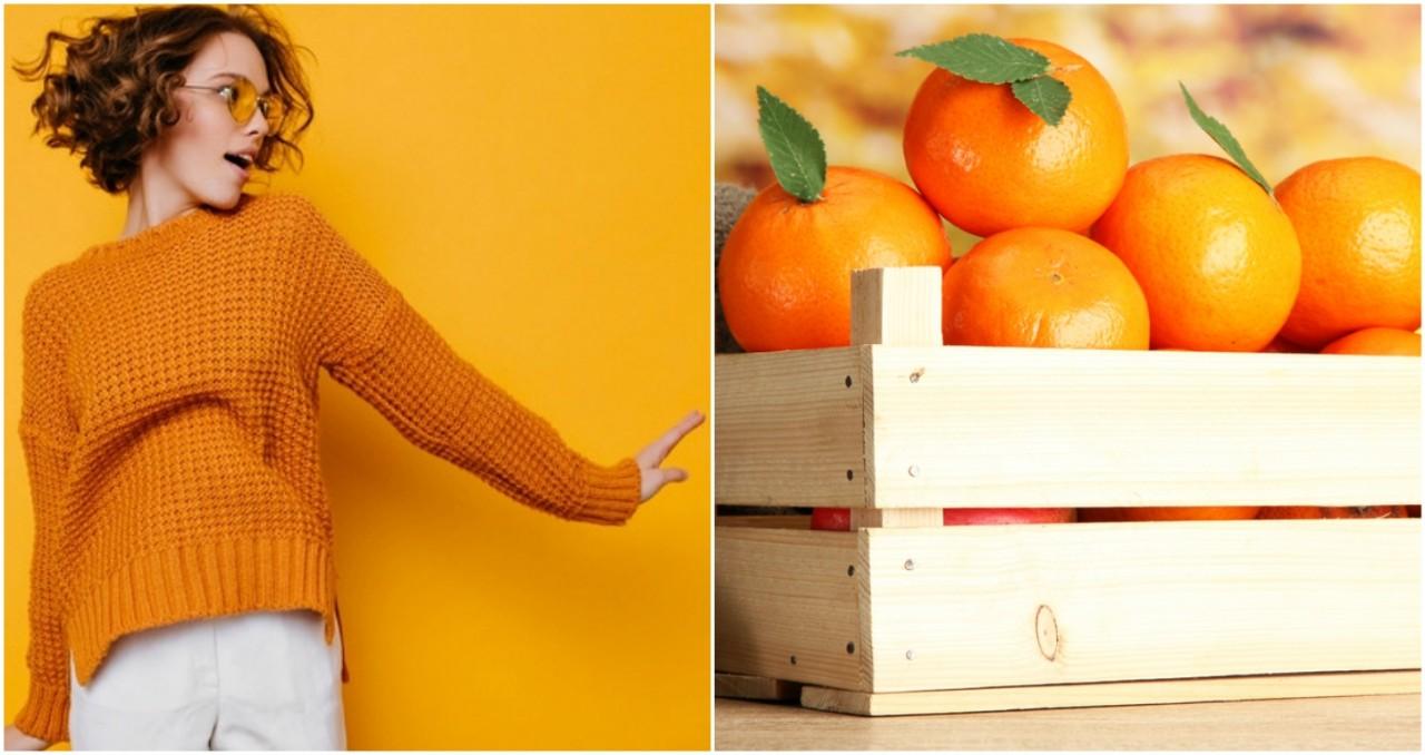 Похудеть Без Изнурительных Диет. 30 способов, как похудеть естественным способом без диеты и убрать живот без упражнений в домашних условиях