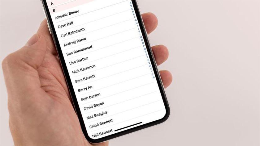 Смахнуть звонок, легко установить рингтон и еще несколько функций, которых нам не хватает в iPhone apple,iphone,смартфоны