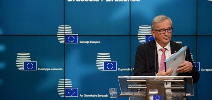 «Газпром» лишил Европу единс…