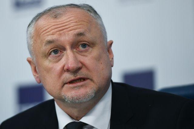 РУСАДА расторгает договор с Мордовией о борьбе с допингом