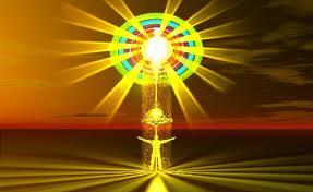 Просветление сознания