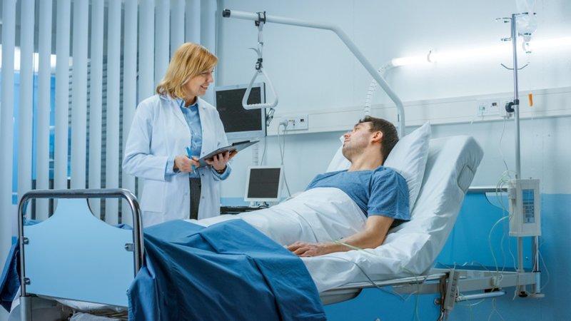 """""""Правило четырёх врачей"""". Как пациентов обманывают в клиниках врачи, лечение, медицина"""