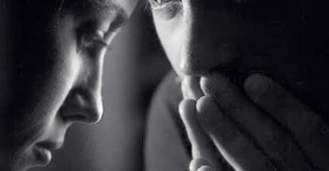 Цените женщин, что вас дома ждут...С печалью о потерянной любви