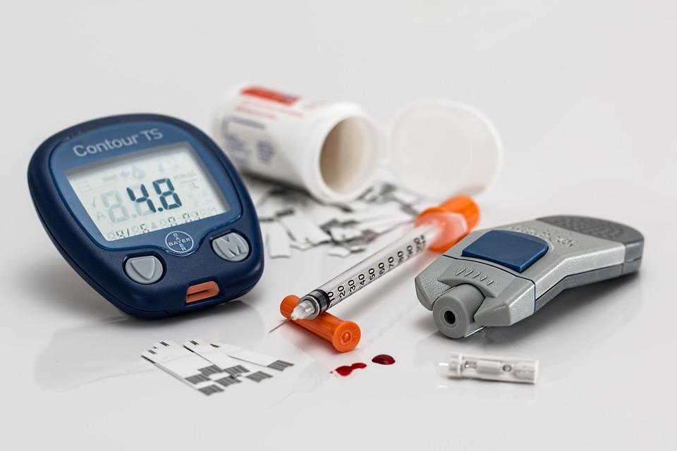 Новый способ трансплантации островковых клеток для лечения диабета