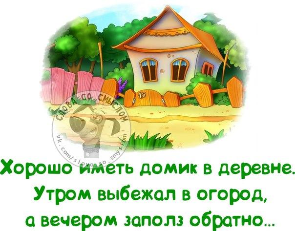 Картинки с надписями про огород прикольные, макаронами