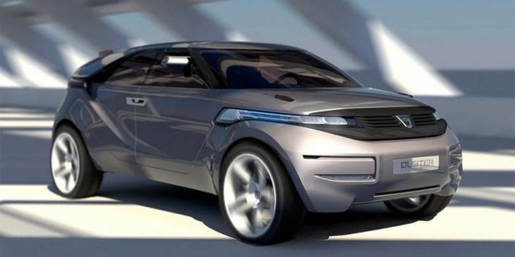 Русский след в мировом автопроме автомобили,новости