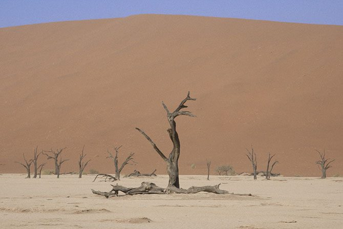 6 безжизненных мест нашей планеты с неповторимой атмосферой безжизненные,Мёртвое море,планета