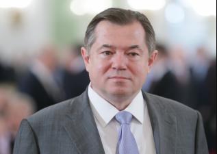 В защиту экономической теории академика Сергея Глазьева