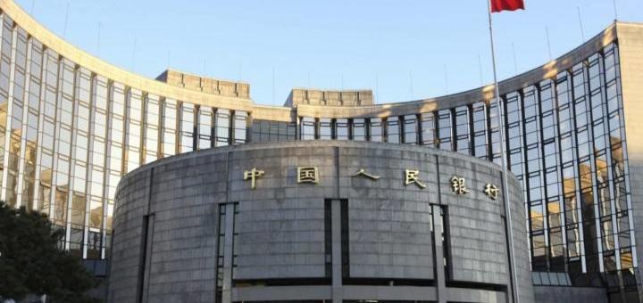 Антироссийские санкции Китая