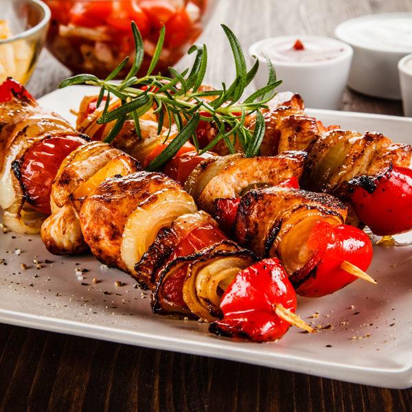 Ум отъешь: шесть лучших маринадов для сочного шашлыка вкусные новости,кулинария,маринад для шашлыка,мясные блюда,рецепты