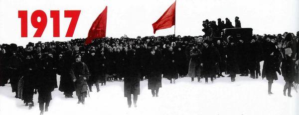 1. 12 пунктов про Революцию и Гражданскую войну 2.Если бы не было Октябрьской революции?
