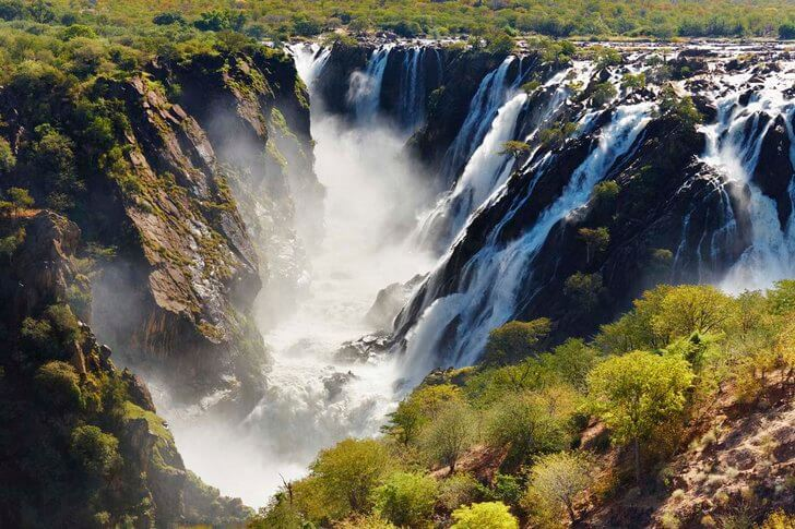 ruacana-falls
