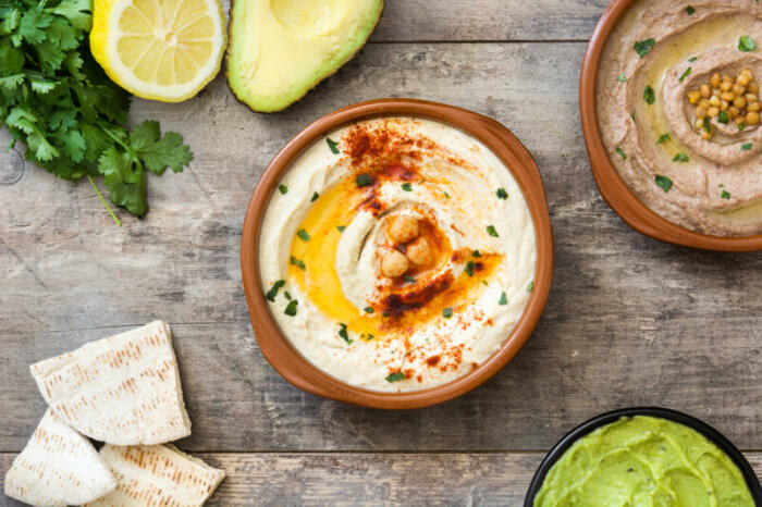 Что приготовить из фасоли, если домочадцы борщ и суп с ней не едят блюда с фасолью,рецепты