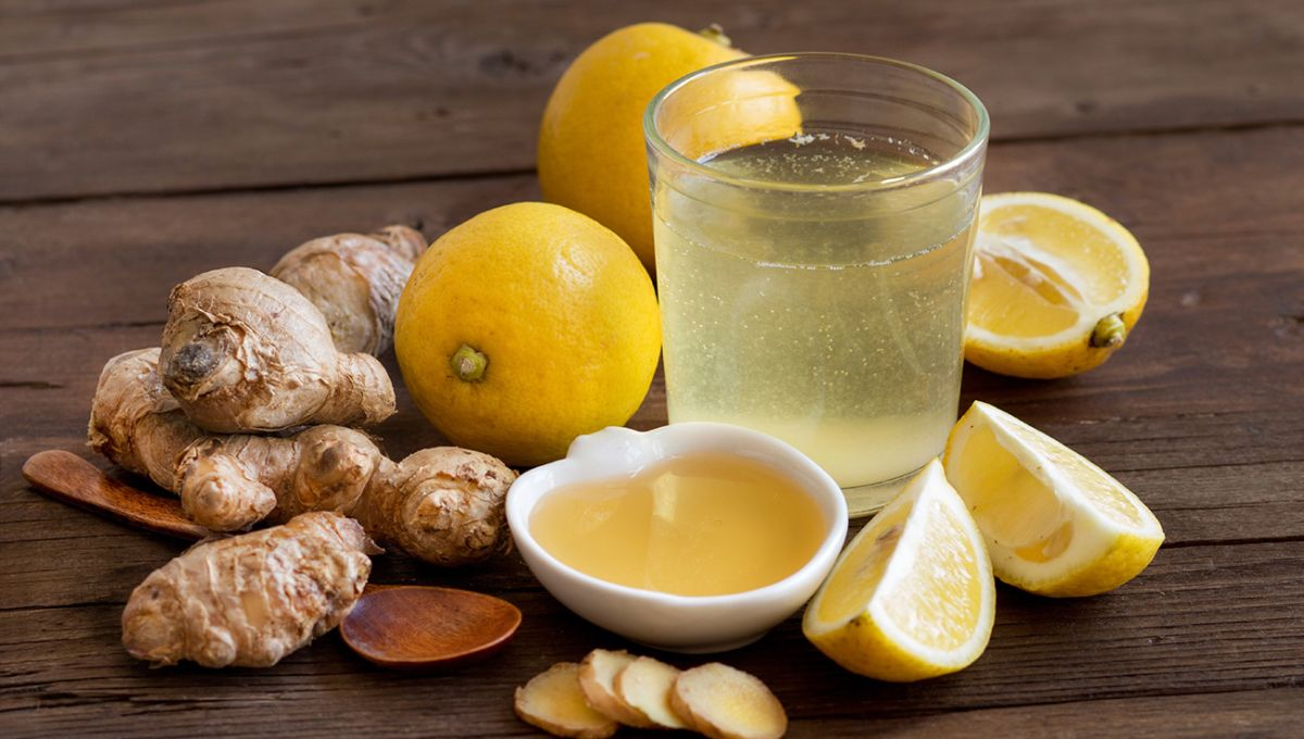 Напиток Для Здоровья И Похудения. Эффективные напитки для похудения