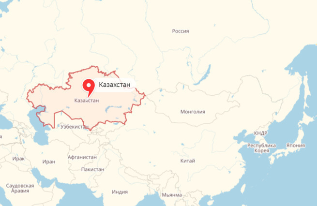 """""""Назарбаев """"отдался"""" Ротшиль…"""