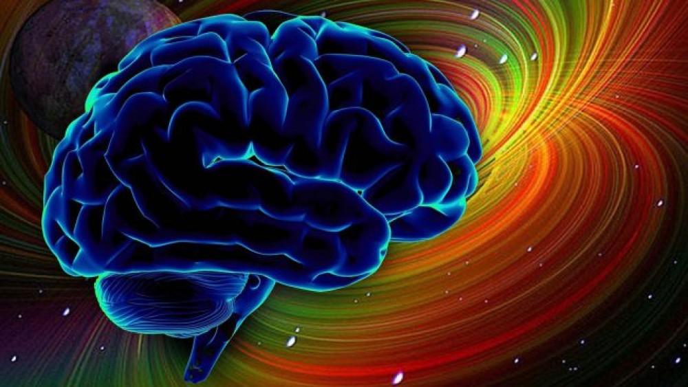 Безопасный разгон мозга, сохраняя его невредимым