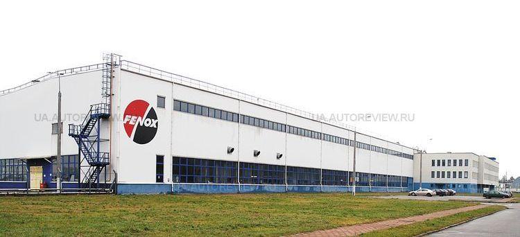 Сборка Opel Corsa для России будет организована на белорусском заводе