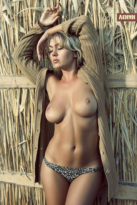 Images naked scandinavian women