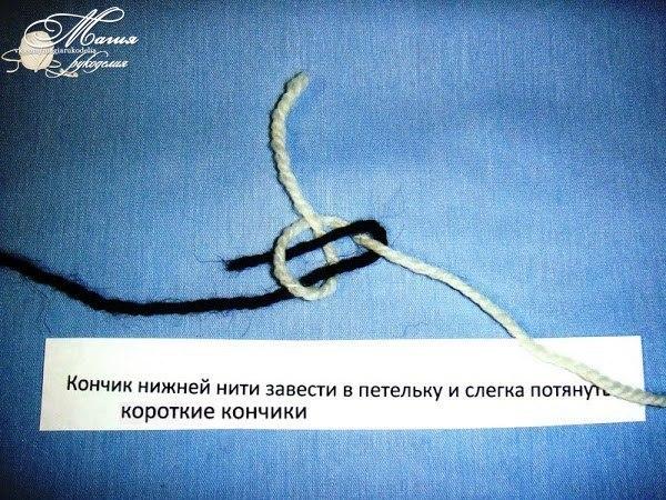 wpid-uzelok-promyshlennyy-dlya-soedineniya-nitey_i_3 (600x450, 318Kb)