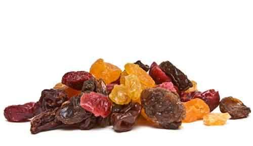 dried-fruit-628x363