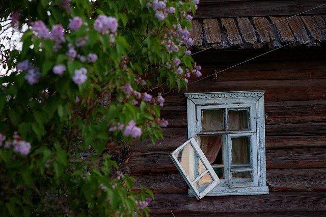 Простота и очарование русской глубинки город, красота, люди, провинция, россия, эстетика