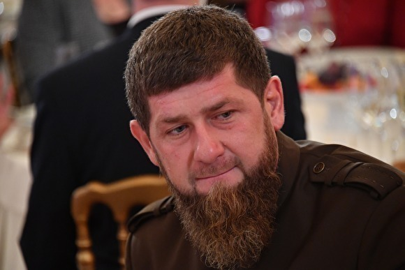 Потерявший семью после ДТП в Москве заявил, что Кадыров так и не подарил ему «Ниву» ДТП,Нива,обещание,общество,подарок,россияне,смерть,Кадыров
