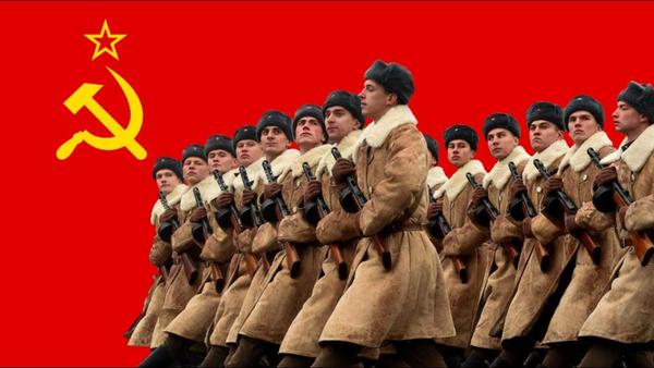Если бы Сталин в 1941 году н…