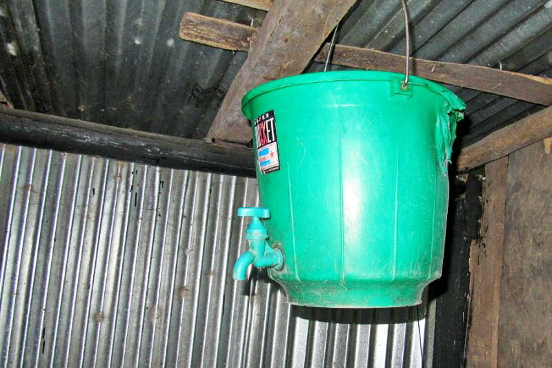 Фотография взята с сайта outdoorukraine.com