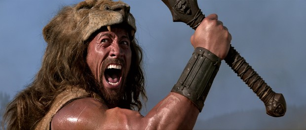 «Ура!», «Банзай!» и другие воинственные кличи: краткая история происхождения