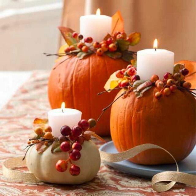 Осенний декор для дома своими руками - много идей для вдохновения букеты, свободных, Осень, спелые, осеннем, цветов, терем, сухих, украсить, сочные, тыквы, листьев, яркими, стихотворение, природы, немного, времениСамое, Вступает, красивое, взгляд