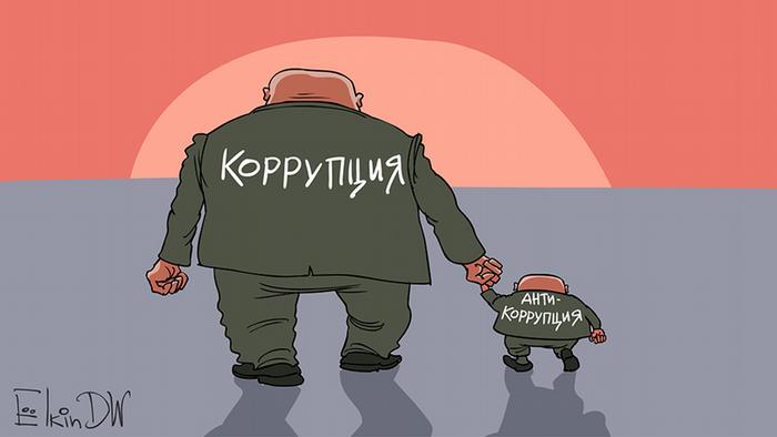 Чудеса маскировки власть,коррупция,россияне