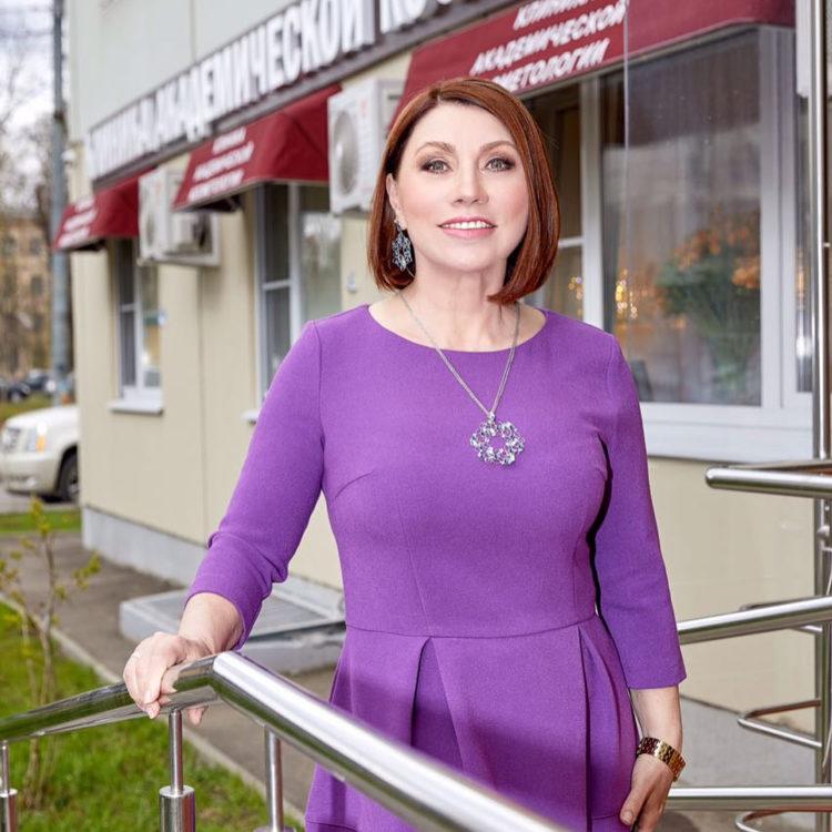 «Это обхихикаться можно», — Роза Сябитова посмеялась над мизерными пенсиями россиян